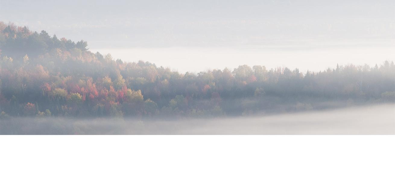 foggy-new-england-hilltops